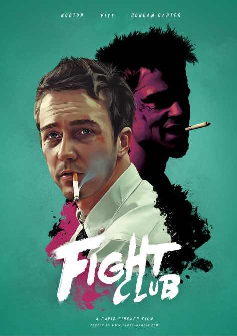 Fight_club_RVB_72