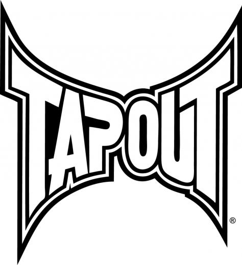 tapout-logo