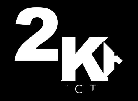 2kr-logo