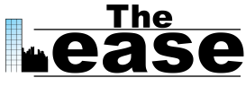 title-and-logo